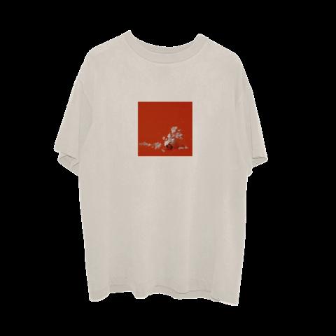 Therefore I Am von Billie Eilish - T-Shirt jetzt im Billie Eilish Shop