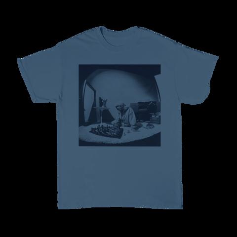 PAWN von Billie Eilish - T-Shirt jetzt im Billie Eilish Store