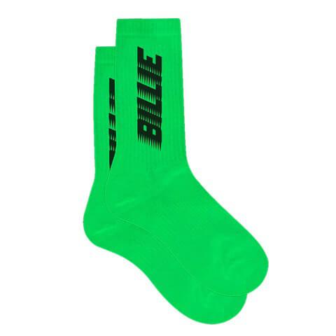 Billie von Billie Eilish - Socken jetzt im Billie Eilish Shop